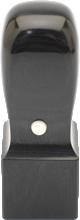 玄武角印のイメージ