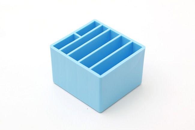マルチスタンドのみ ブルー