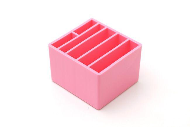 マルチスタンドのみ ピンク