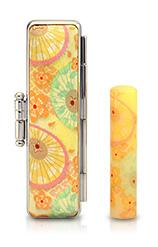 WY-76 花番傘